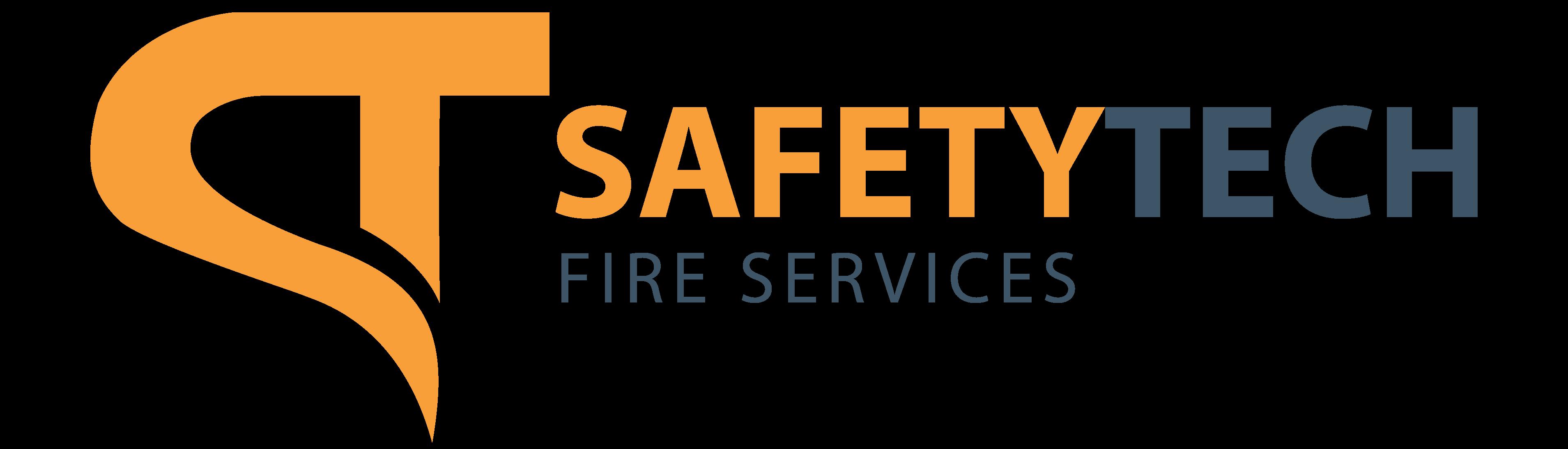 Safetytech