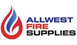 Safetytech fire product client allwestfs