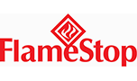 Safetytech fire product client flamestop