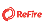 Safetytech fire product client refiregroup