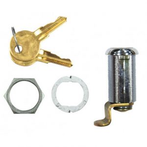 32mm Fibreglass Cabinet Lock