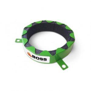 Maxi Pipe Collar