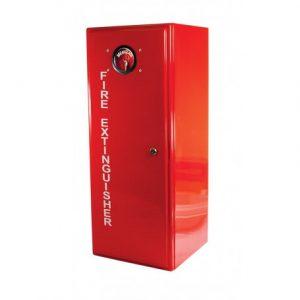 fibreglass-cabinet-fits-90kg