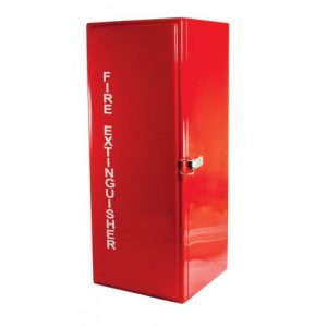 fibreglass-cabinet-fits-90kg-with-latch