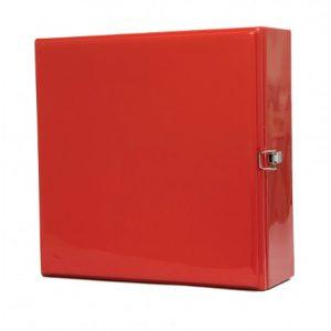 fibreglass-utility-extinguisher-cabinet