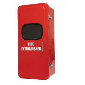 fibreglass-weather-sealed-extinguisher-cabinet-with-viewing-window