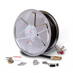 flamestop-hose-reel-19mm-x-36m-stainless-steel