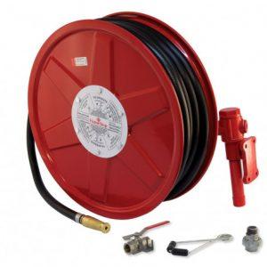 flamestop-hose-reel-19mm-x-36m-swing-arm