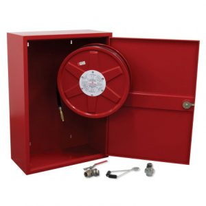 flamestop-hose-reel-19mm-x-36m-swing-arm-with-cabinet