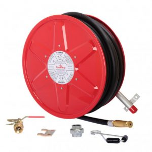flamestop-hose-reel-19mm-x-50m