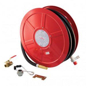 flamestop-hose-reel-25mm-x-30m