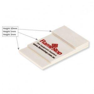 Maintenance Fire Door Measure Gauge