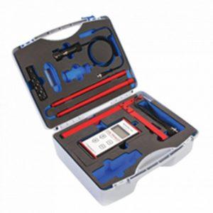 Portalevel MAX MARINE Ultrasonic Liquid Level Indicator Test Kit