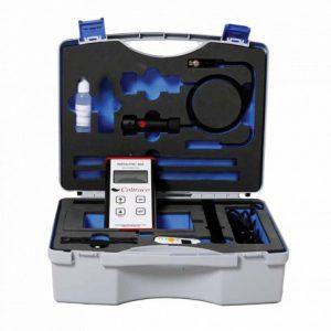 Portalevel MAX Ultrasonic Liquid Level Indicator Test Kit