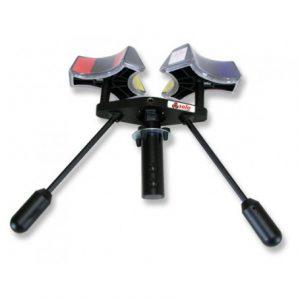 Universal Detector Head Removal Tool